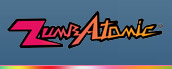 zumbatomics logo2 WELCOME